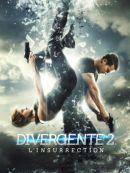 Télécharger Divergente 2 : L'insurrection