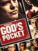 Télécharger Bienvenue à God's Pocket