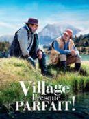 Télécharger Un Village Presque Parfait