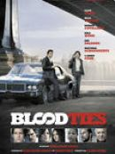 Télécharger Blood Ties VF