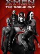 Télécharger X-Men: Days Of Future Past - The Rogue Cut