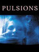 Télécharger Pulsions