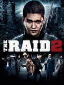 Télécharger The Raid 2 (VF)
