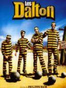 Télécharger Les Dalton