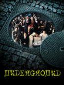 Télécharger Underground (1995)
