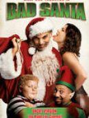 Télécharger Bad Santa