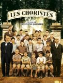 Télécharger Les Choristes