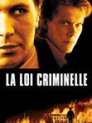 Télécharger La Loi Criminelle