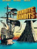 Télécharger Bandits Bandits