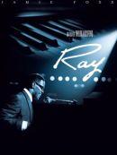 Télécharger Ray (2004)