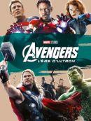 Télécharger Avengers - L'Ere D'Ultron