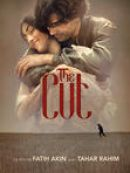 Télécharger The Cut
