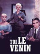 Télécharger Toi... Le Venin