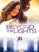 Télécharger Beyond The Lights