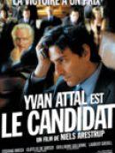 Télécharger Le candidat