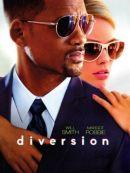 Télécharger Diversion (2015)