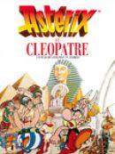 Télécharger Astérix Et Cléopâtre