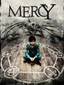 Télécharger Mercy (2014)