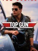 Télécharger Top Gun