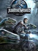 Télécharger Jurassic World