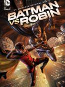 Télécharger Batman Vs. Robin