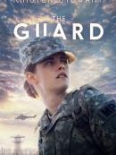 Télécharger The Guard