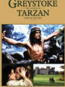 Télécharger Greystoke: The Legend Of Tarzan, Lord Of The Apes