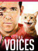 Télécharger The Voices (VOST)