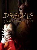 Télécharger Dracula D'Après Bram Stoker