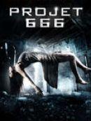 Télécharger Projet 666