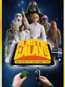 Télécharger Galaxie De Plastique : L'histoire Des Jouets Star Wars