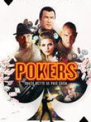 Télécharger Pokers