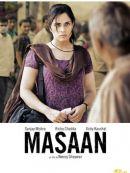 Télécharger Masaan