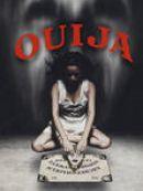 Télécharger Ouija