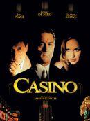 Télécharger Casino