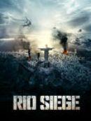 Télécharger Rio Siege (VOST)