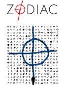 Télécharger Zodiac