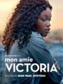 Télécharger Mon Amie Victoria