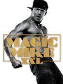 Télécharger Magic Mike XXL