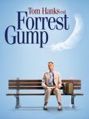 Télécharger Forrest Gump