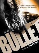 Télécharger Bullet