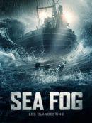 Télécharger Sea Fog : Les Clandestins (VF)