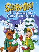 Télécharger Scooby-Doo ! : Un Merveilleux Chien Pour L'hiver