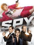 Télécharger Spy