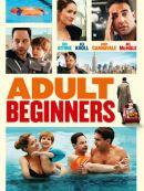 Télécharger Adult Beginners