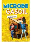 Télécharger Microbe Et Gasoil