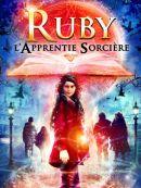 Télécharger Ruby : L'apprentie Sorcière