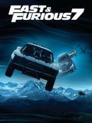 Télécharger Fast & Furious 7