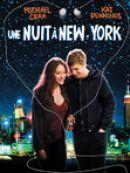 Télécharger Une nuit New York