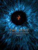 Télécharger The Visit : Une Rencontre Extraterrestre